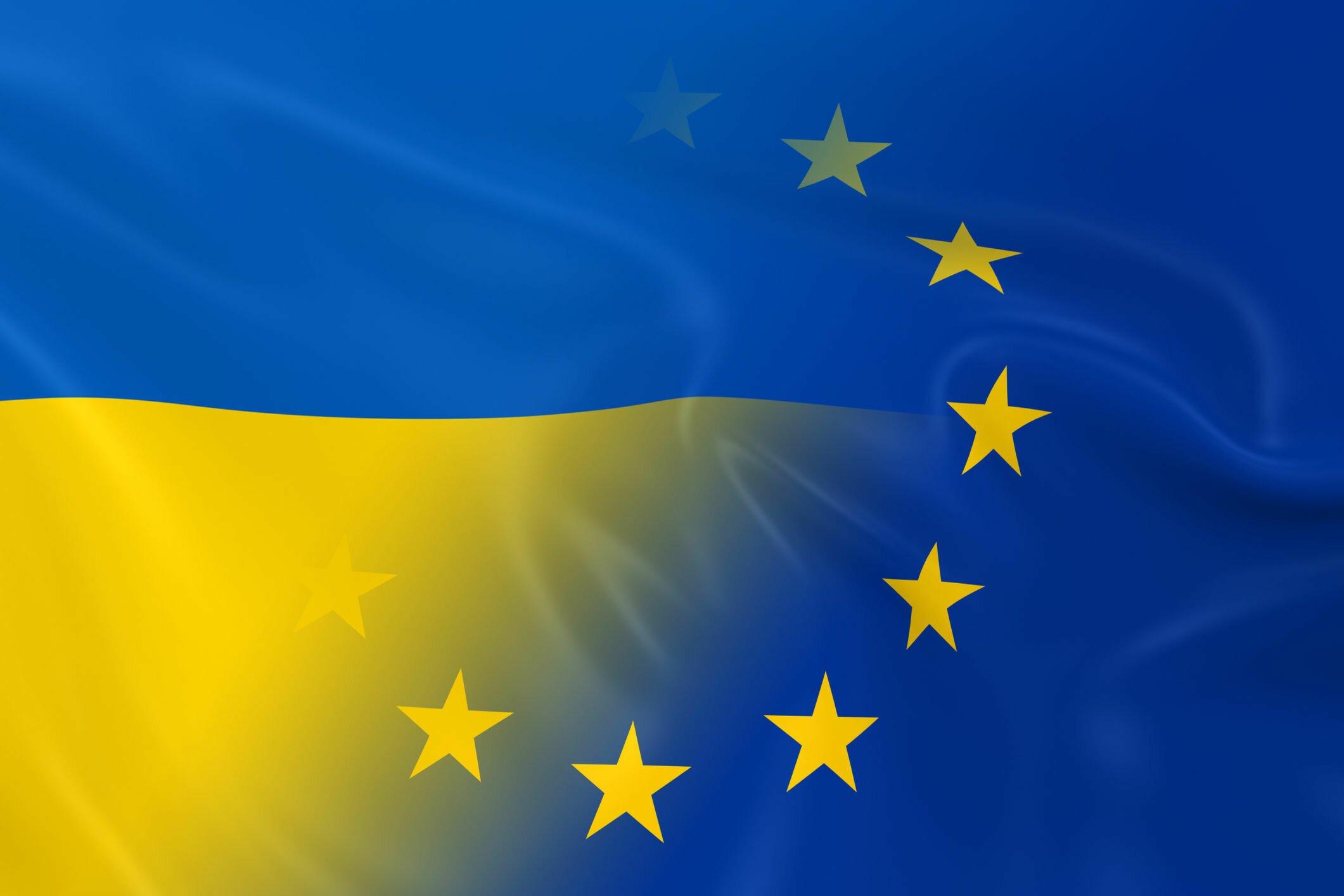 """Посли ЄС підтримали розширення санкцій за """"вибори"""" в Криму – ЗМІ"""