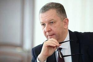 Рева о пенсионной реформе: Это украинское ноу-хау
