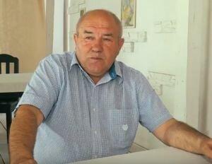 Луцюк рассказал, кто дал команду самообороне прорвать кордон правоохранителей на Куликовом поле