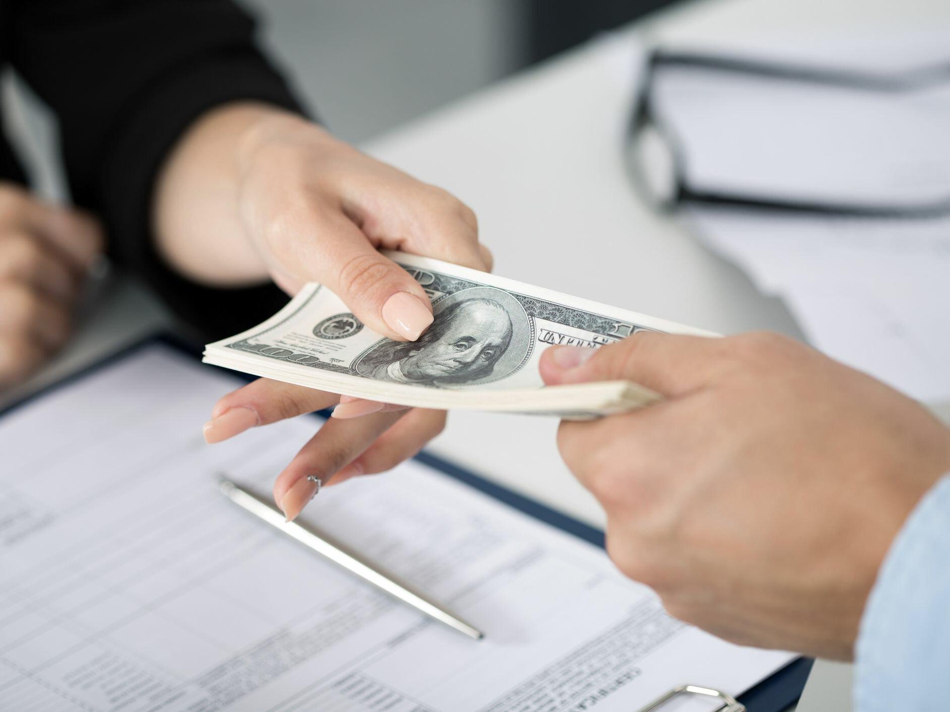 Взять кредит выгодно ли это сейчас альфа банк как взять кредит онлайн