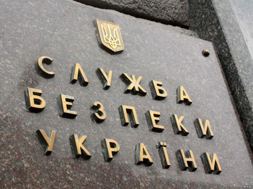 Депутата изГоструда задержали навзятке в4 тысячи долларов