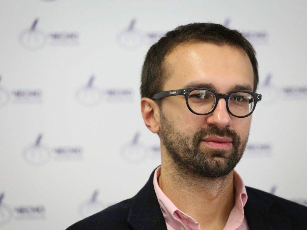 Генпрокуратура обжалует решение озакрытии «квартирного дела» Лещенко