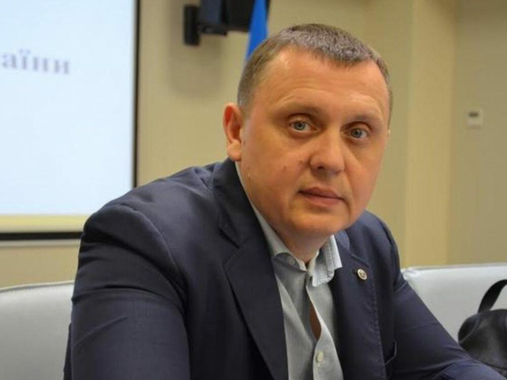 Высший совет правосудия отказался отстранить отдолжности своего члена Гречковского