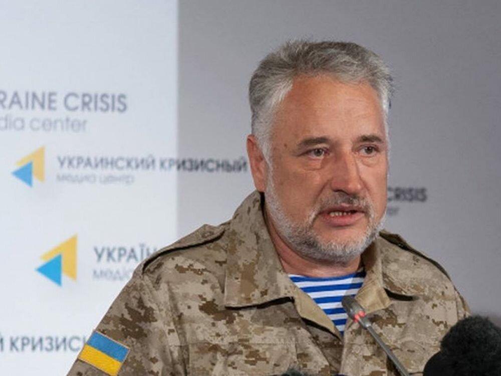 Раненый вАвдеевке спасатель скончался в клинике — босс коксохима