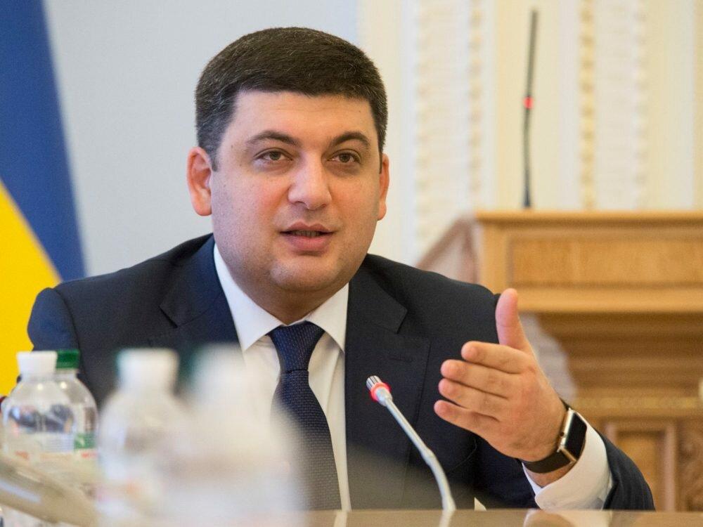 Илона Маска пригласили наСанкт-Петербургский экономический форум