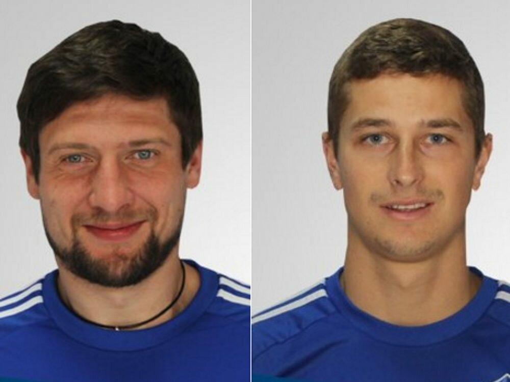 Селезнев иБлизниченко забили за«Карабюкспор»
