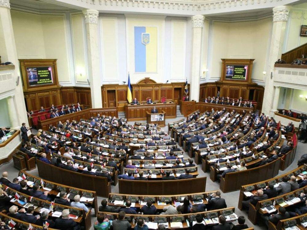 ВУкраинском государстве приняли решение неотменять советские праздники