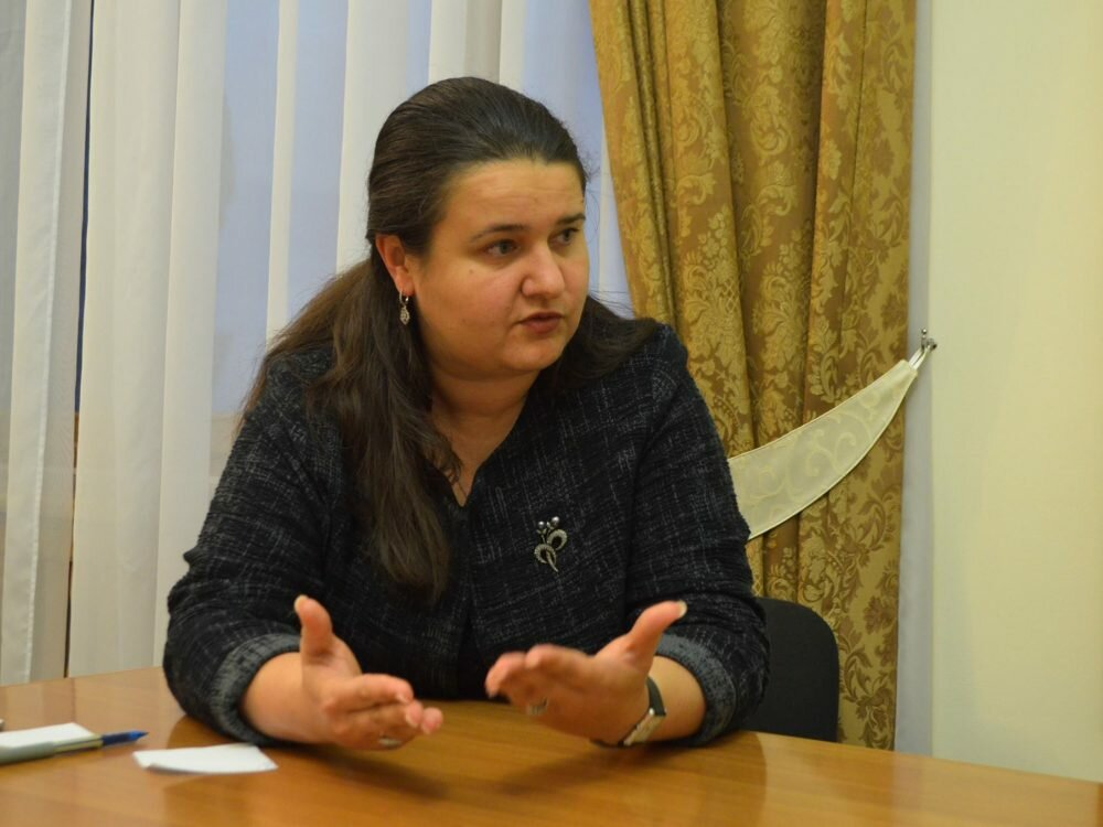 Экономика Украины втечении следующего года увеличилась на2,2% - министр финансов