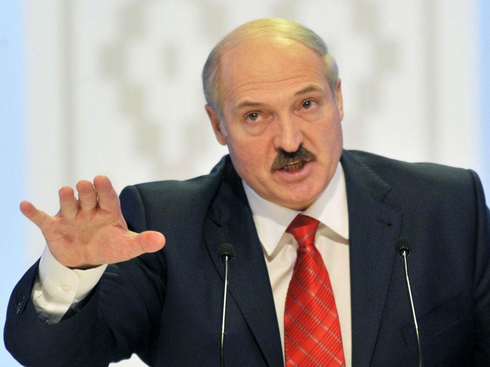 Посольство Украины: для белорусского медиа-пространства актуальными стали вопросы информационной гигиены