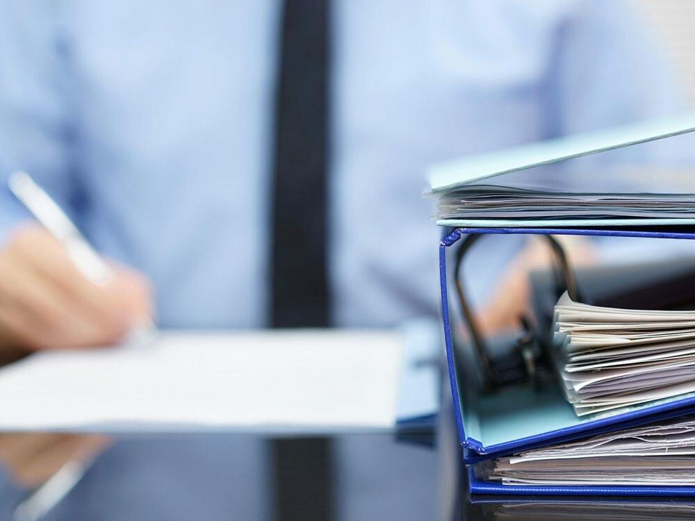 НАПК взялось задекларации 4 судей Высшего хозяйственного суда