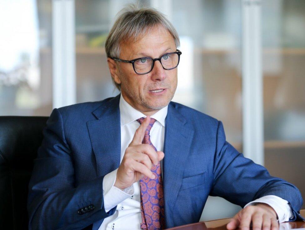 ВМВФ расстроены отставкой Гонтаревой