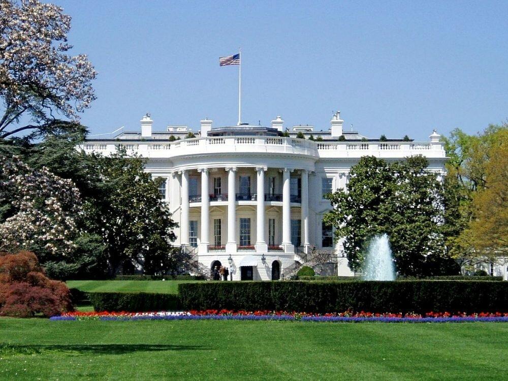 США отложили решение овыходе изПарижского климатического соглашения