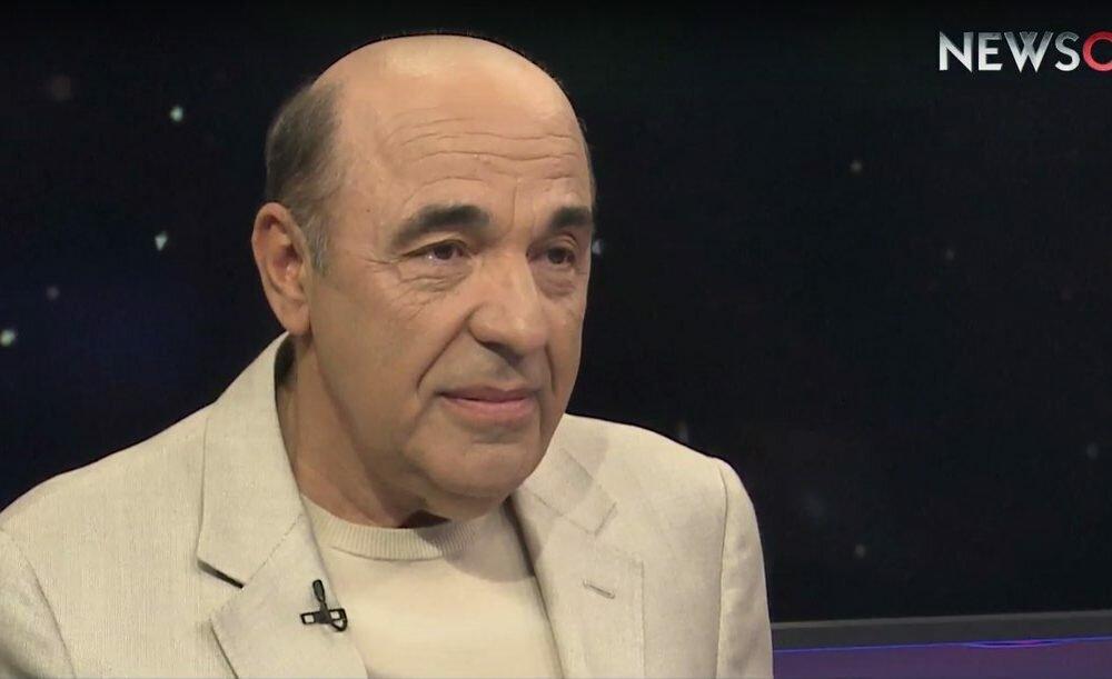 Снявший трусы перед Джамалой на«Евровидении» корреспондент может сесть на 5 лет