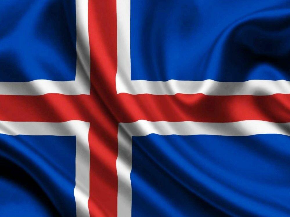 Исландия отменит визы для украинцев сразу после европейского союза - посол