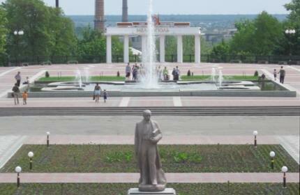 ВМелитополе задержали несколько десятков пособников «русского мира»— Аваков