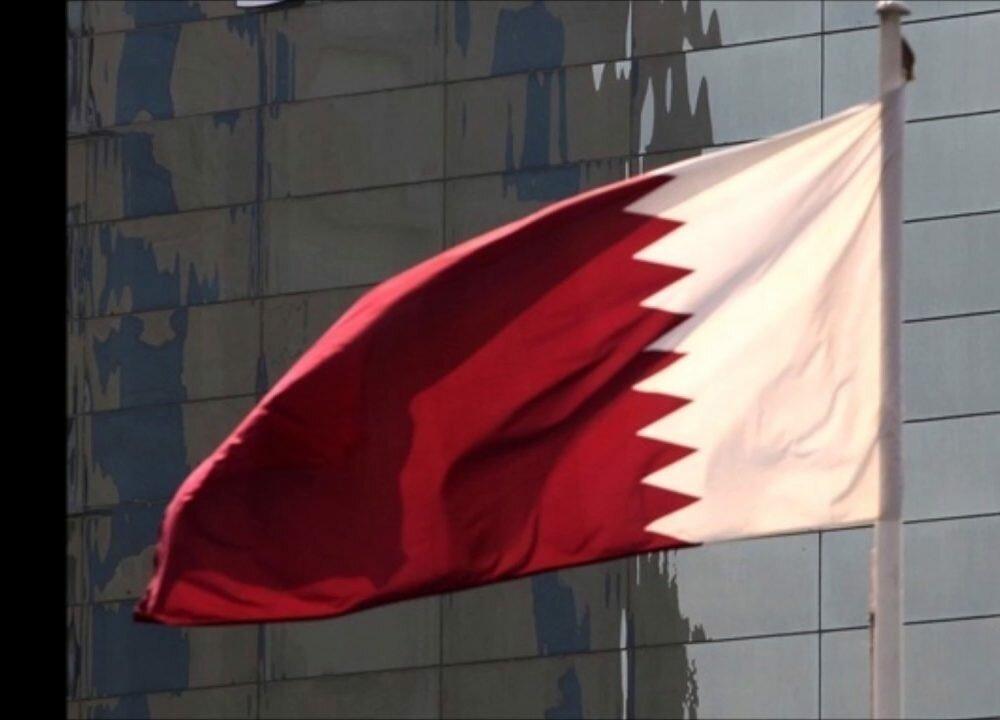 Кувейт сказал список требований арабских стран кКатару