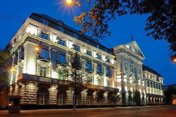 Власти ЛНР предупредили оподготовке СБУ провокации награнице сКрымом
