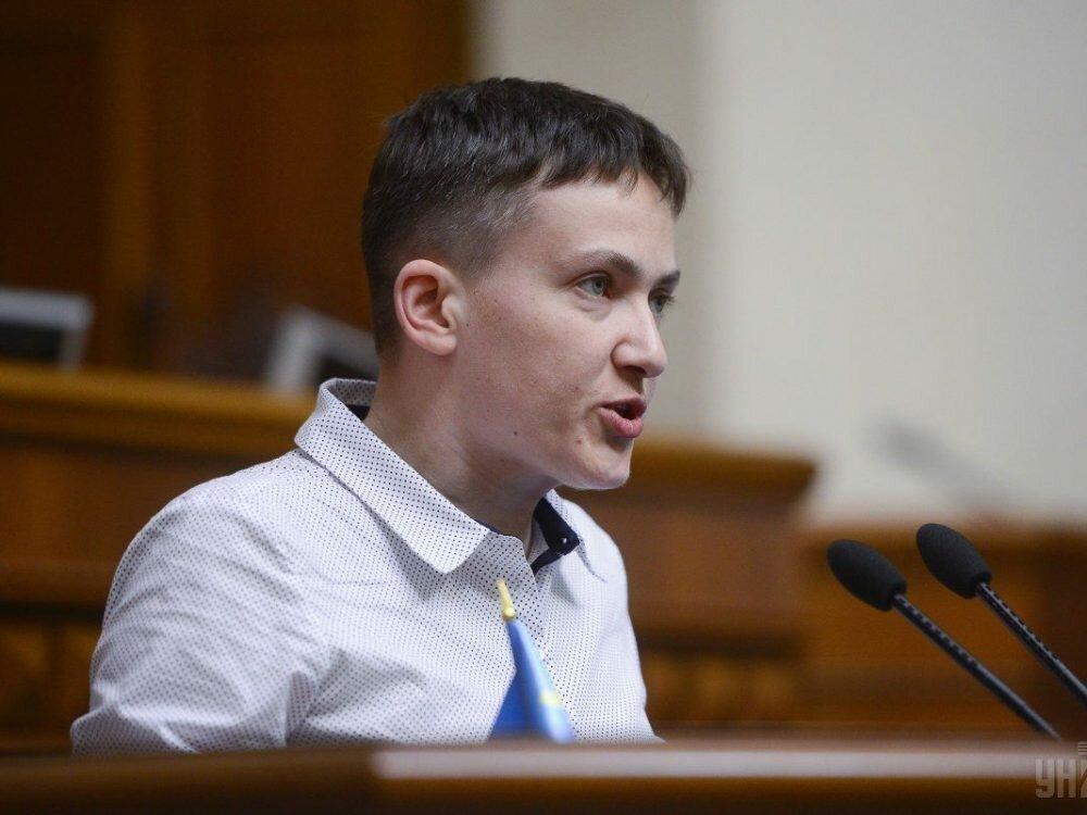 ДТП под Радой: депутатов заперли наработе
