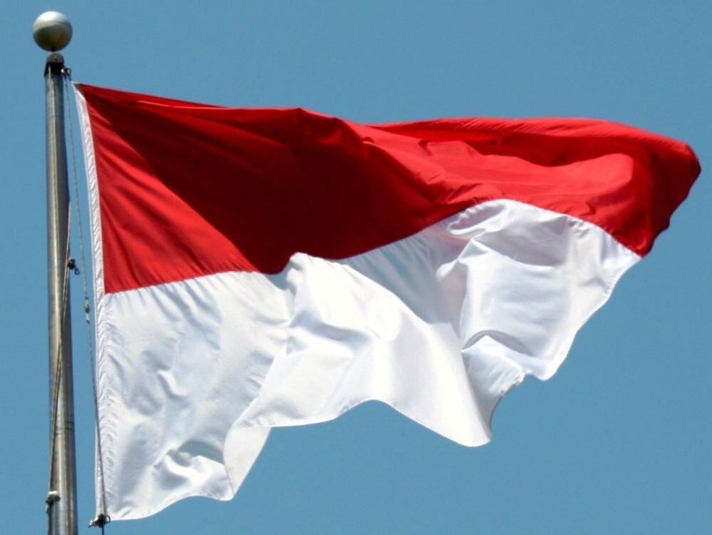 ВИндонезии затонул высокоскоростной катер, погибли 47 человек