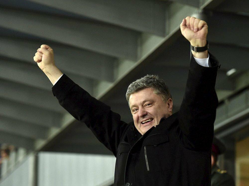 Германия предоставит крупную финансовую помощь наэнергоэффективность вгосударстве Украина