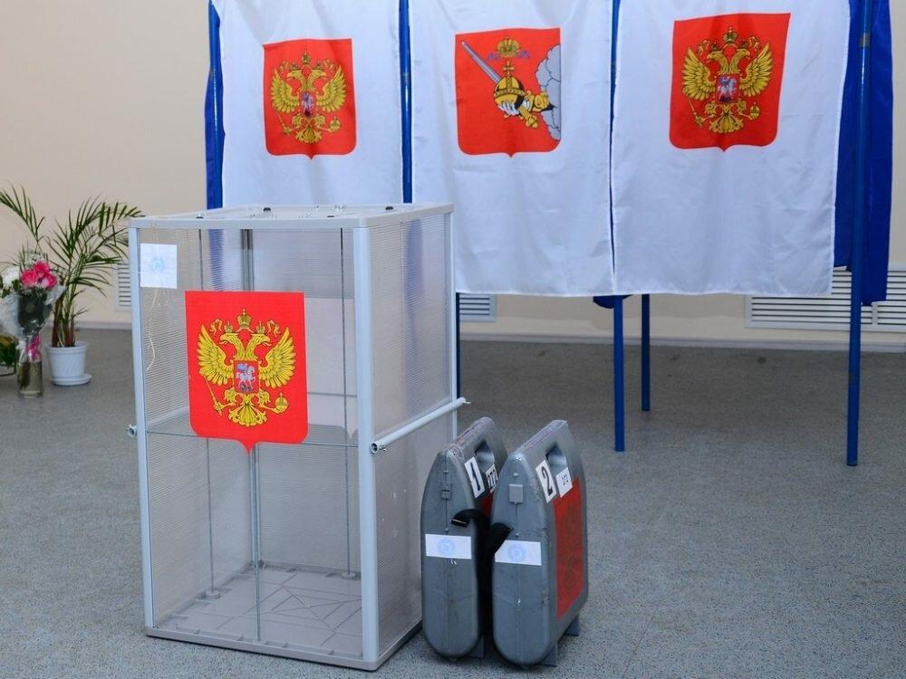 В РФ решили поднять явку навыборах через сайт знакомств