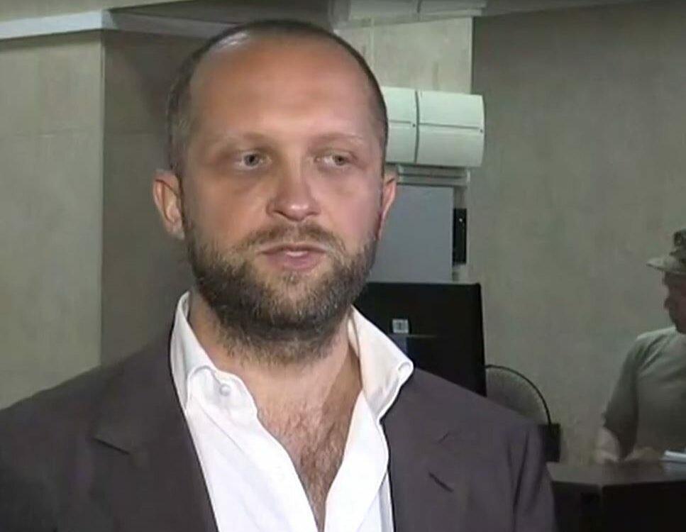НАБУ задержало лиц, причастных кхищению средств проекта «Стена»