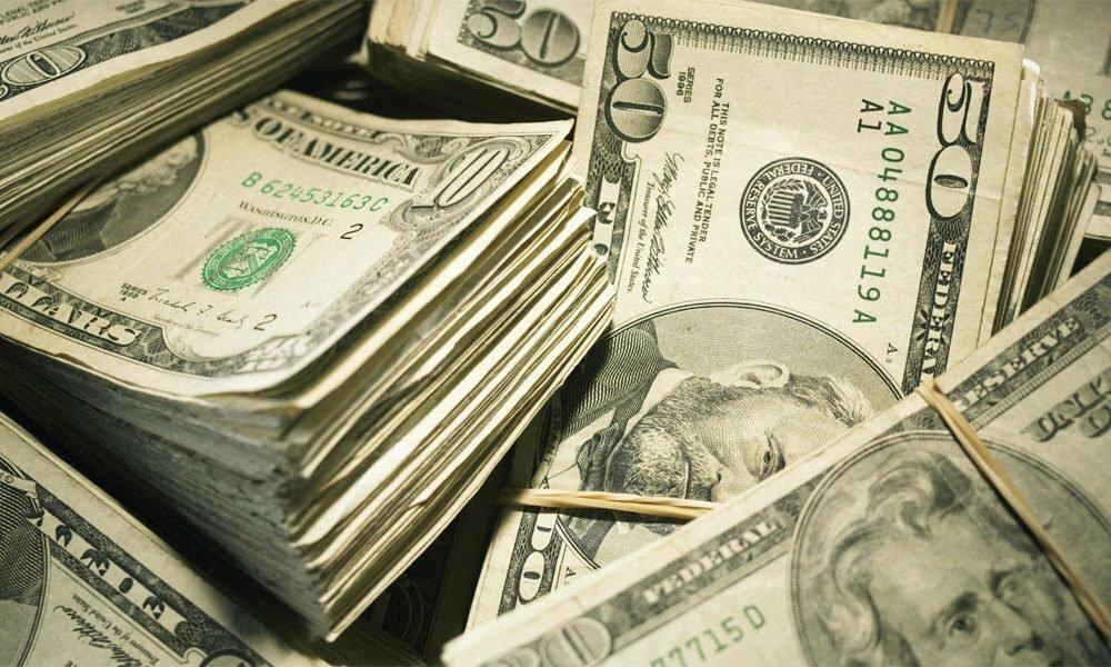 Украинское государство вынудили выплатить $144 млн русской «Татнефти»