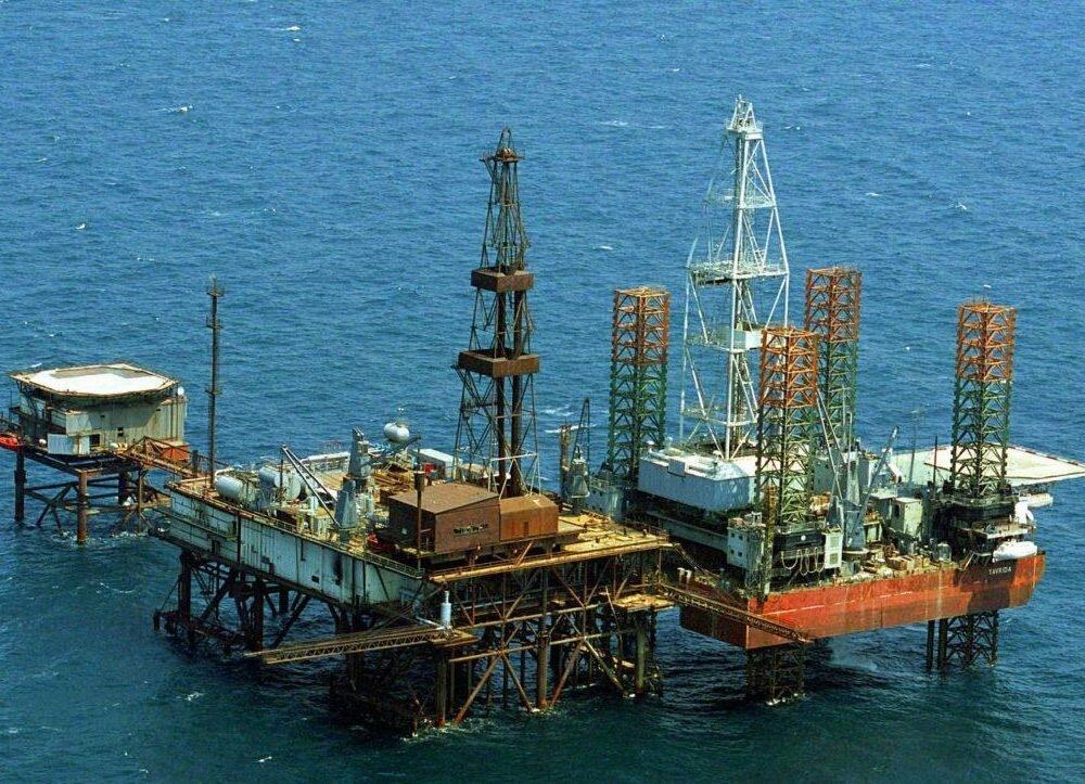 Гаагский суд начал рассмотрение «крымского» иска «Нафтогаза» к Российской Федерации