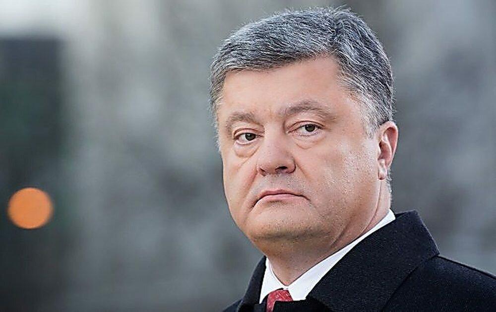 СБУ: Расследуются два факта покушения наПорошенко