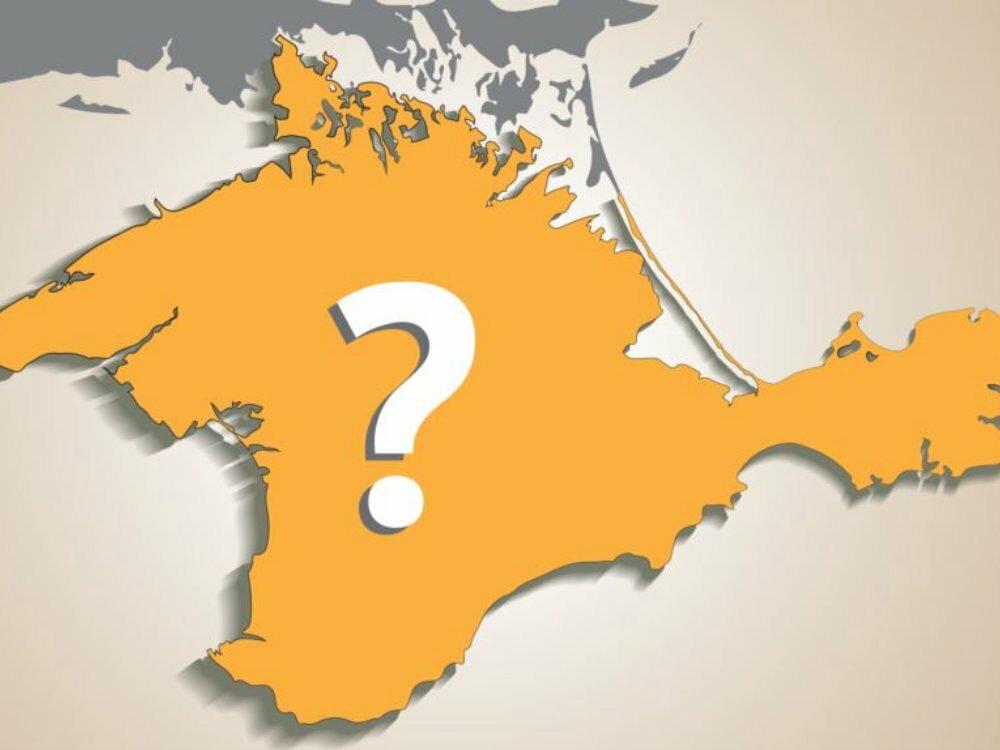 «Альтернатива для Германии» считает, что Крым навсегда останется всоставеРФ
