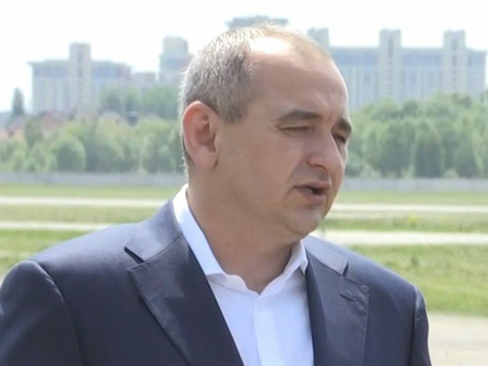 Подрыв полковника разведки вКиеве: Матиос поведал оходе следствия
