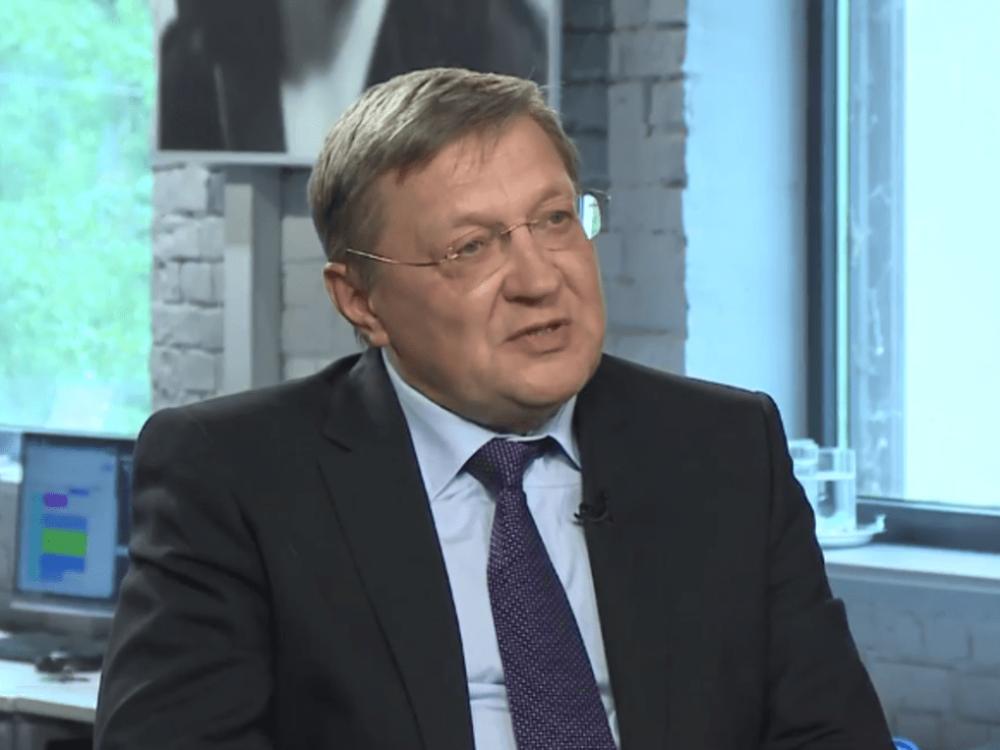 ГПУ: Гонтаревой могут предъявить новые обвинения