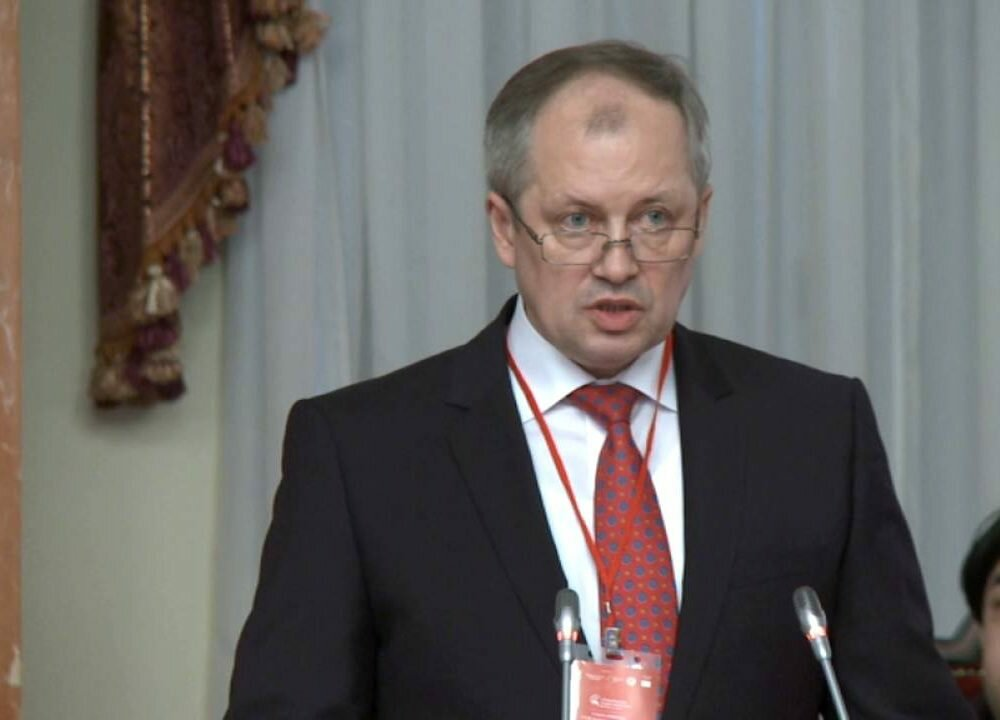 ВУкраинском государстве заполгода посадили неменее сотни коррупционеров