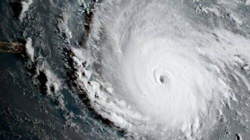 Циклон «Мария» забрал жизни 15 человек