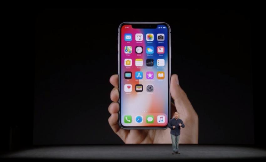 Продажа красных iPhone 7 и7 Plus прекращена