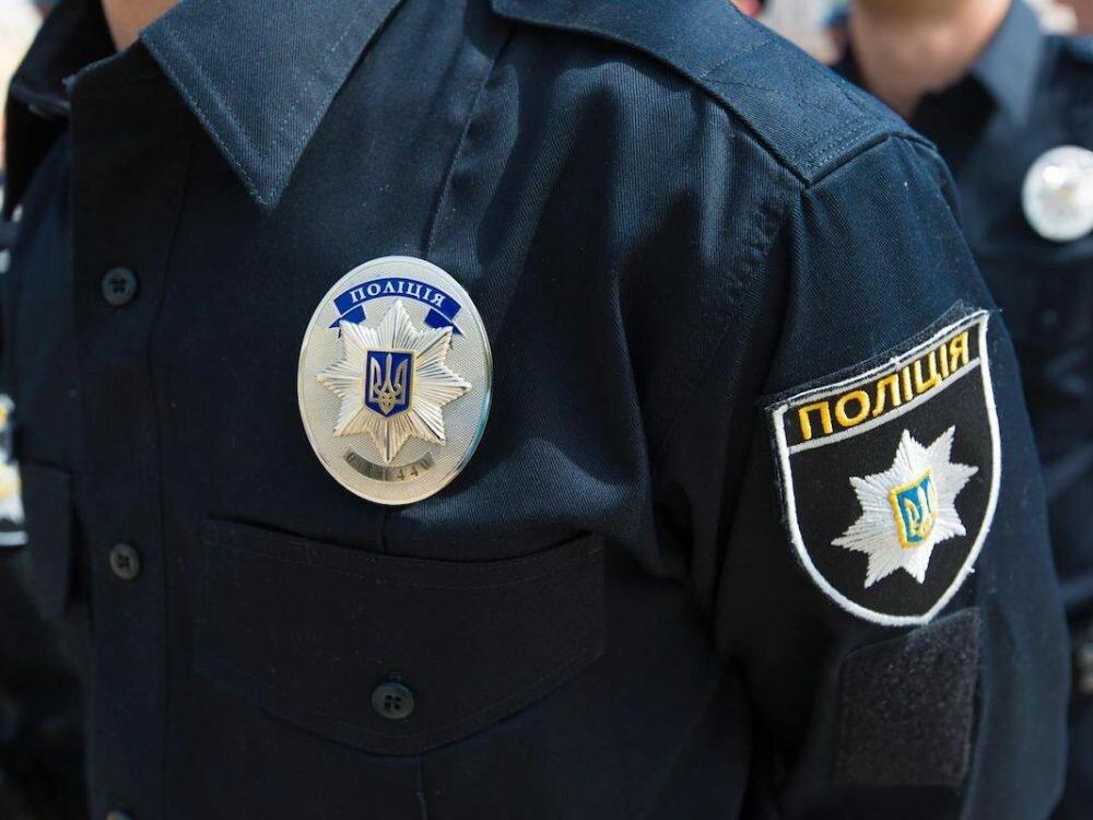 Милиция проверяет информацию озапланированном взрыве наДерибасовской