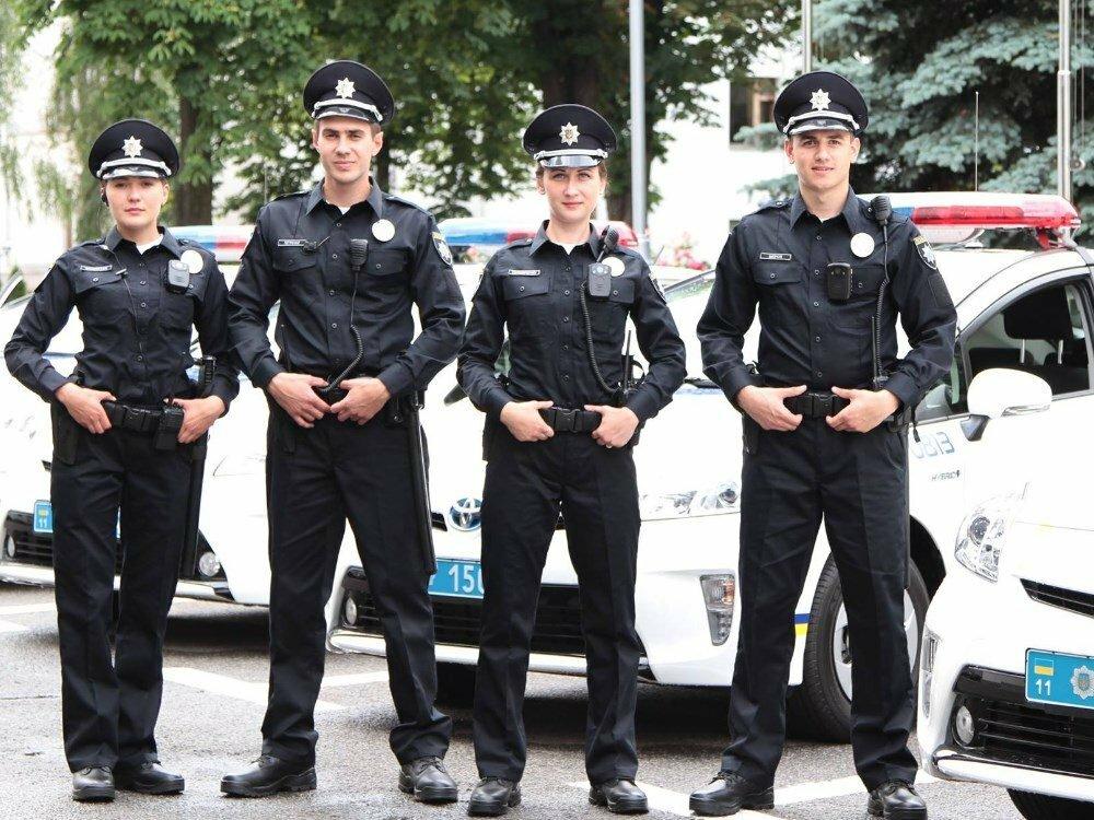 Управление безопасности дорожного движения официально прекратило свою деятельность