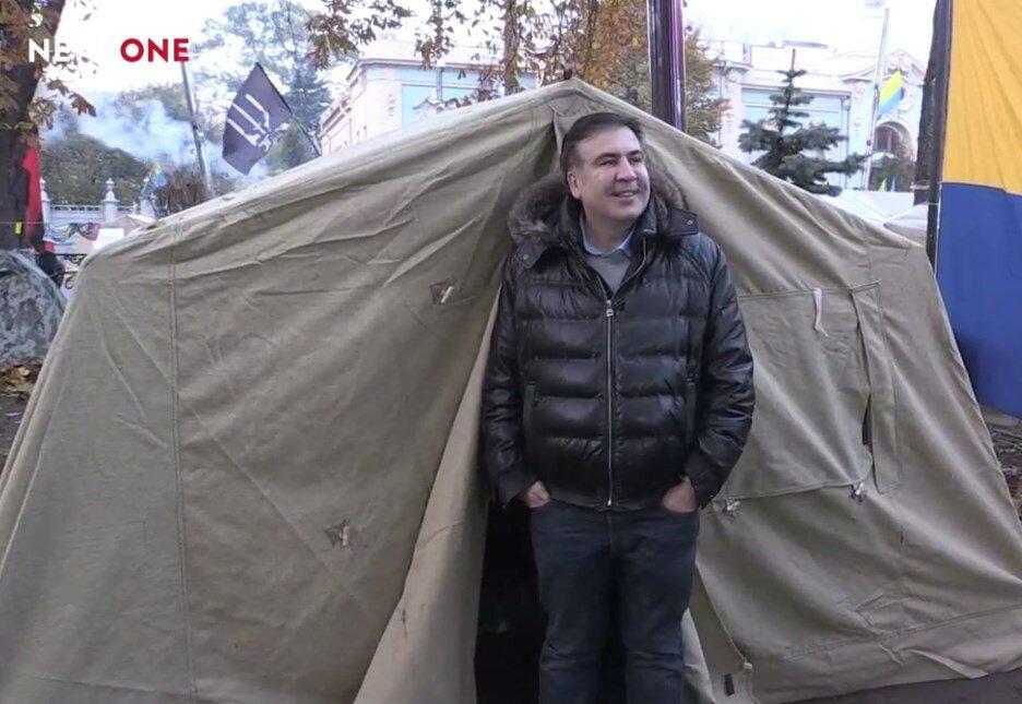 Порошенко и Меркель обсудили ситуацию в Луганске, освобождение заложников и миротворческую миссию ООН, - АП - Цензор.НЕТ 2237