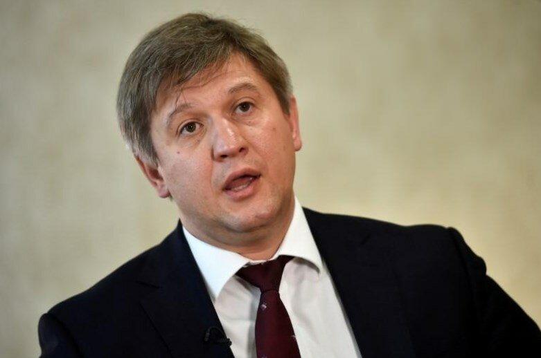 Участь  транша для Украины решится вближайшие дни— МВФ