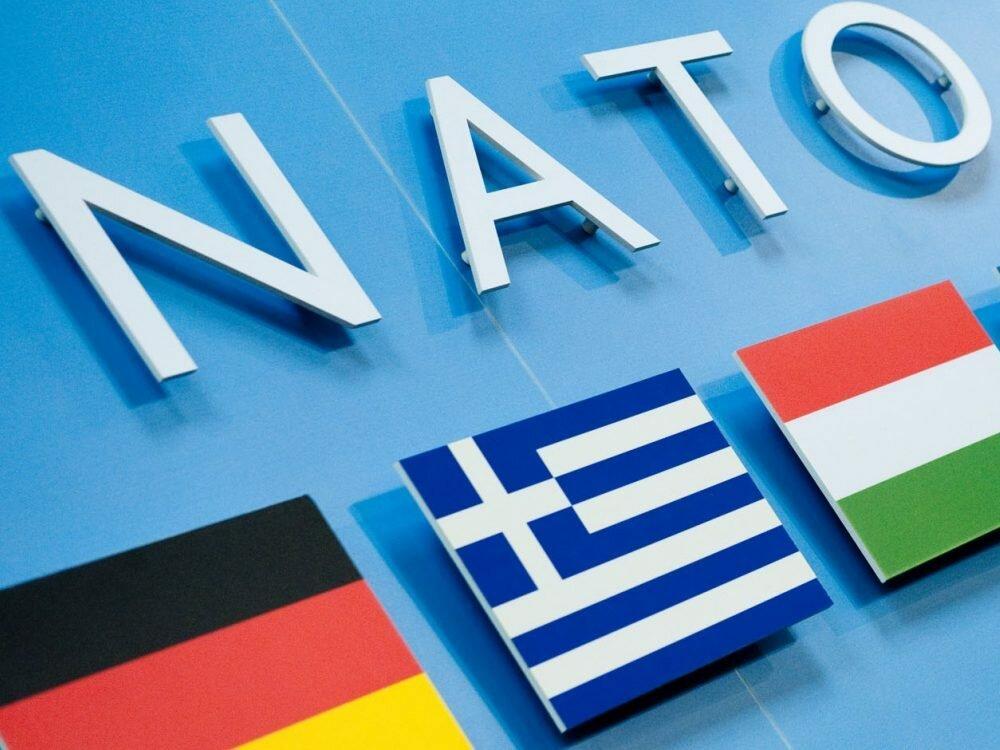 Названы сроки иместо проведения саммита НАТО в 2018