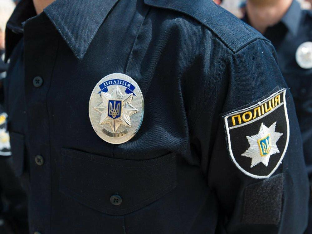Пассажиров поезда Киев-Львов экстренно эвакуировали из-за угрозы взрыва
