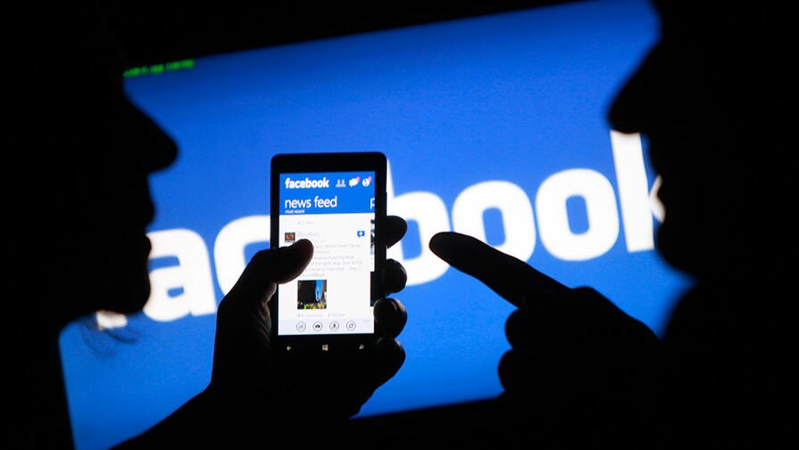Фейсбук  решил поменять правила размещения политической рекламы