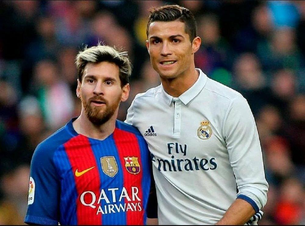 Футболист «Арсенала» Жиру признан создателем лучшего гола 2017 года поверсии ФИФА
