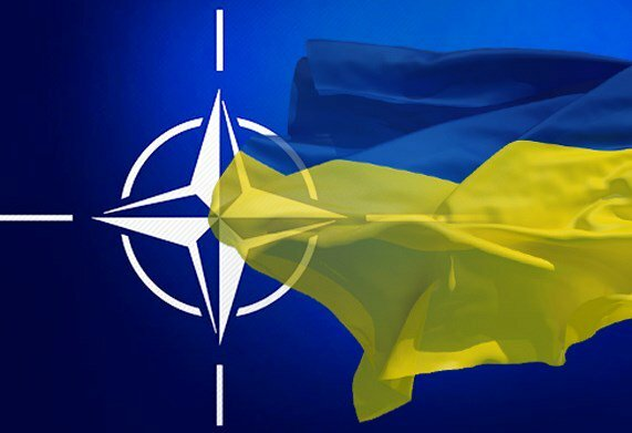 Киев предложил передать миротворцам вДонбассе боевую авиацию
