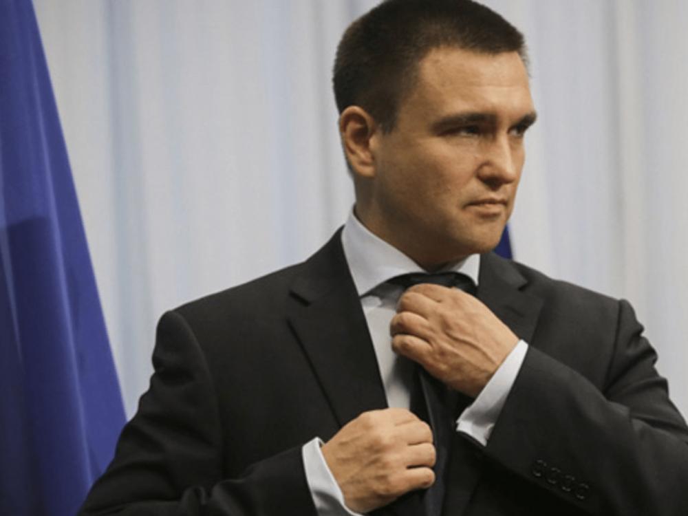 Венгрия готова ксотрудничеству позакону обобразовании Украины— руководитель МОН