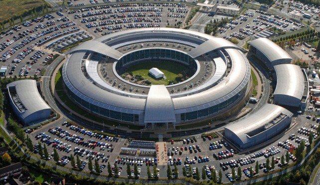 Русские хакеры похитили тайные данные АНБ