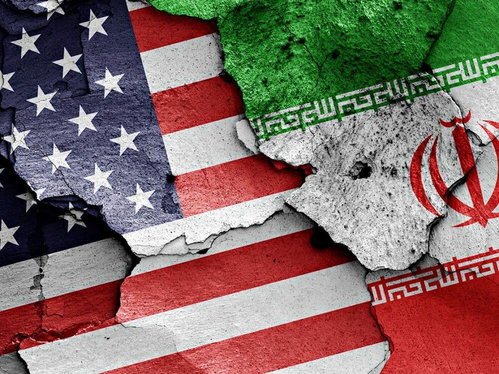 США, обвиняя КСИР, препятствуют борьбе стеррористами— МИД РФ
