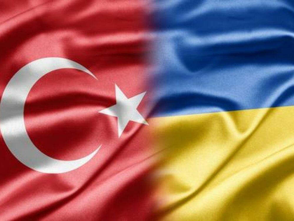 Турция желает  производить С-400 вместе сРоссией