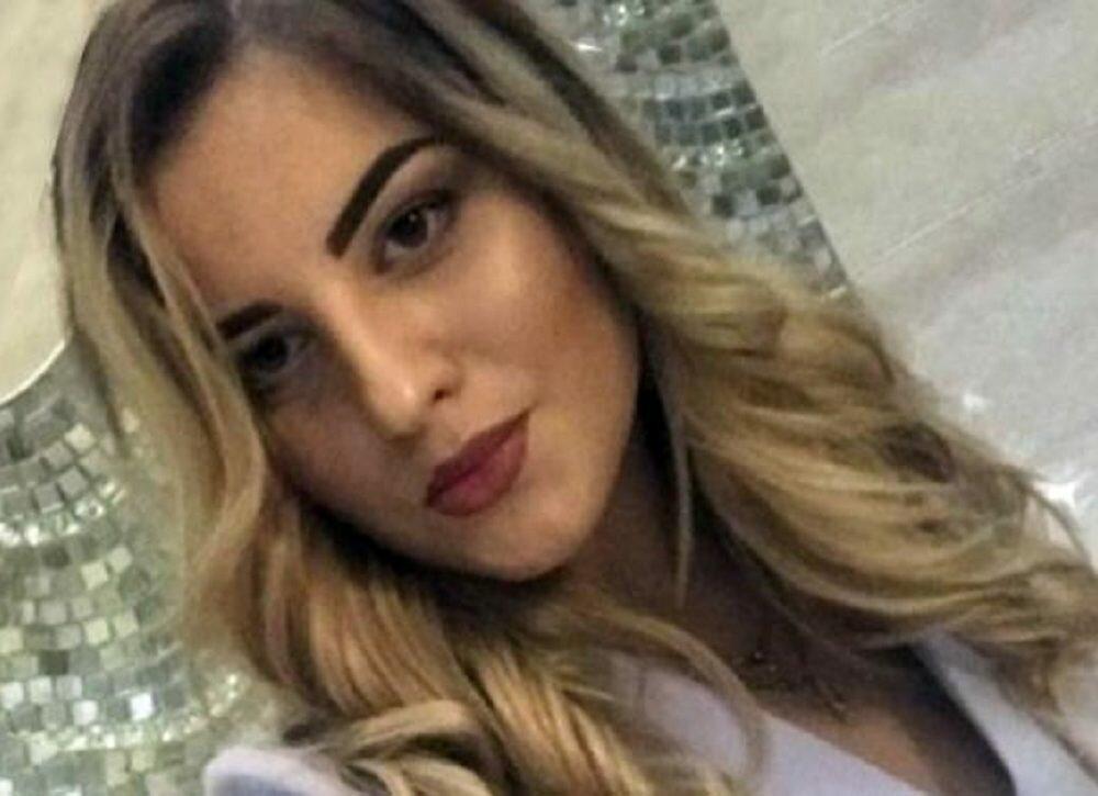 «Неподдерживаю отношения»— дочь Корнета отреклась ототца-террориста
