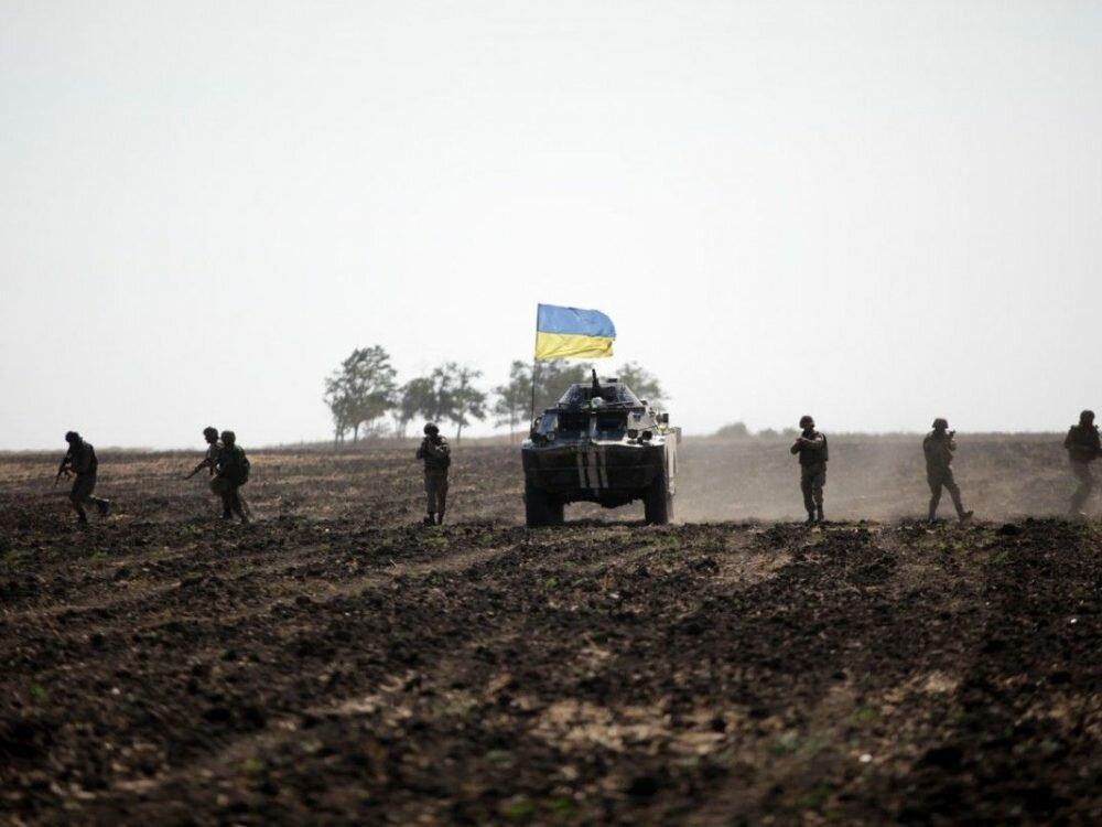 ВРаде поведали, когда проведут 2-ое чтение законодательного проекта ореинтеграции Донбасса